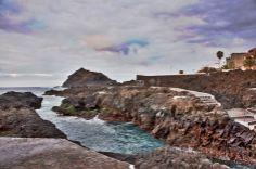 5 propuestas para visitar Tenerife en familia - Un mundo para 3
