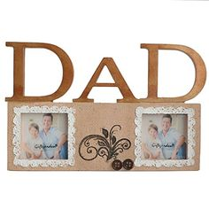 Gift Garden Family Double Picture Frame for Dad 2x2 Inch ... http://www.amazon.com/dp/B018LW6KRK/ref=cm_sw_r_pi_dp_qnuuxb1RS1PGS