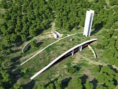 REVISTA DIGITAL APUNTES DE ARQUITECTURA: 100 Proyectos de Arquitectura Sostenible - Centro ...