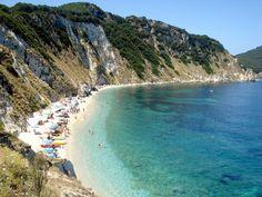 Sono Stata li! GİDİLDi 1991!  Five things to do on Elba | ITALY Magazine