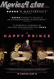 The Happy Prince Drama History, The untold story of the last days in the tragic times of Oscar Wilde, a person who observes his own failure with ironic distance and regards the difficulties that beset his life with detachment and humor. Movies To Watch, Good Movies, Hollywood Movies 2018, The Happy Prince, Imdb Movies, Full Movies Download, Classic Movies, Watches Online, Short Film