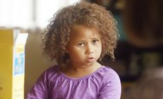 Dark Side Of America: Cheerios Ad With Biracial Family Sets Off Online Spew Of Racism. Really? In 2013 we are still dealing with this kind of stupidity and ignorance?