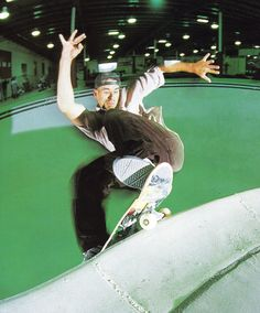 john cardiel skateboarding - Google Search