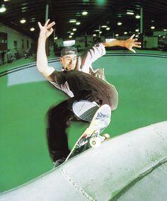 john cardiel skateboarding - Google Search