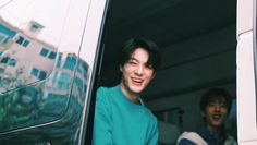 Beautiful Smile, Perfect Smile, Nct Life, Jeno Nct, Daily Photo, My Prince, Love At First Sight, Dream Team, Taeyong