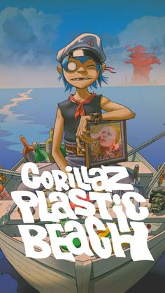 Oh Great Landfill Poster Wall, Poster Prints, Rock Band Posters, Vintage Music Posters, Gorillaz Art, Music Wall, Photo Wall Collage, Metallica, Album Covers