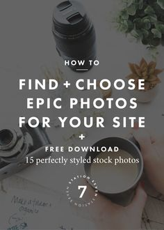 free stock photos | stock photos for bloggers | blogging for beginners | blogging tips | branding tips | web design resources | entrepreneur tips