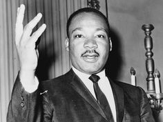 An individual who breaks a law that conscience tells him is unjust, and who willingly accepts the penalty of imprisonment in order to arouse the conscience of the community over its injustice, is in reality expressing the highest respect for the law - Martin Luther King Jnr