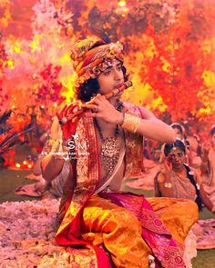 Radha Krishna Songs, Radha Krishna Pictures, Radha Krishna Photo, Krishna Photos, Krishna Art, Lord Krishna, Shree Ganesh, Jai Shree Krishna, Radhe Krishna