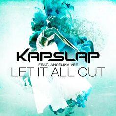 [Free DL] Kap Slap feat. Angelika Vee - Let It All Out (Abitan UK Hardcore Edit) by Abitan on SoundCloud