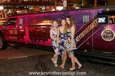 If you are looking for the most unique and pleasant new year eve party ideas, Key To The Coast is now available to offer the most stunning and outstanding ideas for the new year eve parties. We are a committed team of party planners, who utilise their expertise and creativity to make your New year eve party in gold coast  thrilling and exciting.