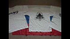 Одежда RWR: широкий выбор модных обновок