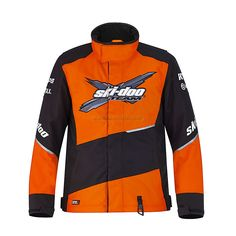 St Boni Motorsports >> Ski Doo Mens Reversable Beanie 2013 Charcoal One Size ...