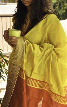 baha sarees