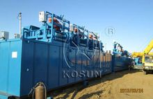 http://www.kosungroup.com/products/solids-control-equipment/shale-shaker.html   http://www.kosungroup.com/products/solids-control-system/