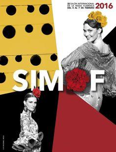 Simof 2016 Cartel