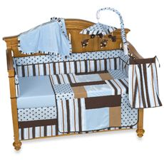 Max Crib Bedding & Accessories - Bed Bath & Beyond