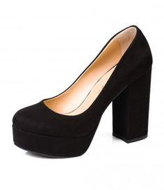 Страница 3 - Туфли. Модная женская обувь в интернет-магазине Mario Muzi | Харьков, Киев, Украина