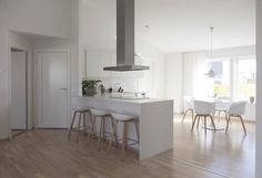 Priotvå Furniture, Home Decor, Decoration Home, Room Decor, Home Furnishings, Home Interior Design, Home Decoration, Interior Design, Arredamento