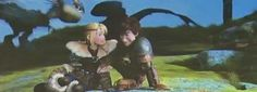 How to Train Your Dragon 2 - How to Train Your Dragon Wiki