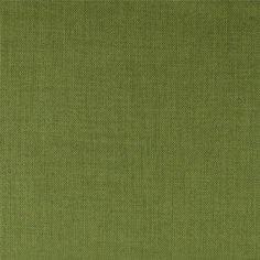 Møbelstruktur grønn