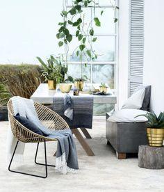 Home | Plädar | H&M SE