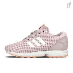 Adidas Wmns ZX Flux ( AQ3069 )