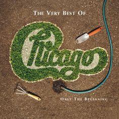 Chicago - You're The Inspiration (Lyrics) - YouTube