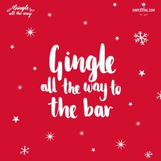 Gin and Christmas on the brain . . . . . #gin #cocktails #drinks #vodka #gintonic #cocktail #bar #mixology #bartender #rum #whiskey #ginlovers #ginandtonic #drink #party #tequila #alcohol #instagood #ginstagram #mixologist #christmas #friends #cheers #wine #spirits #tonic #beer #london #drinkstagram #liquor
