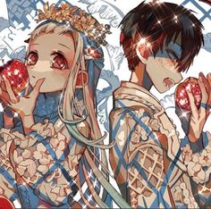 Me Me Me Anime, Anime Guys, Manga Anime, Anime Art, Kurama Naruto, Seven Deadly Sins Anime, Cute Anime Pics, Aesthetic Anime, Haikyuu