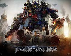 Harry Potter transformers revenge of the fallen megan fox Transformers Movie, Shockwave Transformers, Fiction Movies, Science Fiction, 3 Movie, Movie Wallpapers, Optimus Prime, Of Wallpaper, Linkin Park