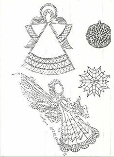 *КРУЖЕВО*: art and fashion Doily Art, Lace Art, Bobbin Lacemaking, Crochet Angels, Bobbin Lace Patterns, Lace Jewelry, Needle Lace, Lace Making, Christmas Angels