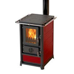 Печь-камин MBS OLYMP RED MBS (Сербия) на печном складе ФЛАММА  по цене 598.00 EUR  ПЕЧЬ-КАМИН MBS OLYMP RED   Дровяная варочная печь-камин предназначена для отопления небольших дачных домов и приготовления пищи. Печь-камин изготовлена из чугуна и эмалированной стали.   Эмалированное покрытие обеспечивает продолжительный срок службы печи и отвечает за эстетичный внешний вид. Доступно три цвета эмалированного покрытия МБС Олимп: красный, кремовый и черный.      Печь укомплектована…