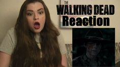 The Walking Dead No Way Out reaction video No Way Out, The Walking Dead, Long Hair Styles, Youtube, Beauty, Long Hairstyle, Walking Dead, Long Haircuts, Long Hair Cuts