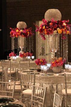 15-unique-wedding-centerpieces4