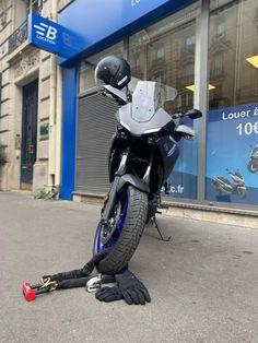 #paris #moto #bikeloc #louer #location #fashion #moto #motoparis #motofriends #mototown #mototravel #ootd scooter #moto #motocross #yamaha #mt07 #mt #yamahamt07 #yamahamt #700cc #piaggio #liberty #scooter #paris #location #rent #travel #france Yamaha Mt07, Location, Motocross, Golf Bags, Liberty, Ootd, Motorcycle, France, Paris