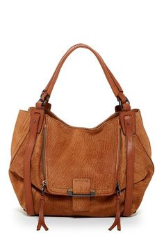 Kooba Jonnie Hobo Handbag