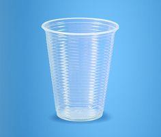 copo descartavel - Pesquisa Google