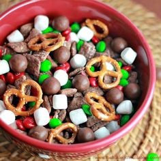 50+ Adorable Christmas Food Ideas For You And Your Loved Ones | Make Money With Edmund&Megan