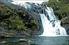 Image result for horton place picture sri lanka Sri Lanka, Waterfall, Places, Pictures, Outdoor, Image, Photos, Outdoors, Waterfalls