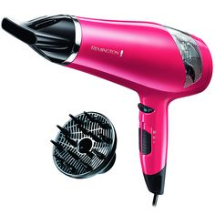 My hairdryer has just broken, so I really need this! Large Bird Cages, Fish Tank Lights, Best Hair Dryer, Aquarium Kit, Boxes For Sale, All Things Beauty, Stylists, Iron Reviews, Flat Iron
