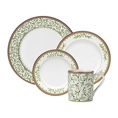Mikasa Holiday Traditions 16 Piece Dinnerware Set, Servic... https://www.amazon.com/dp/B01M0B49SR/ref=cm_sw_r_pi_dp_x_4pHtybRB7H3R4