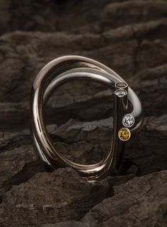 Ringe i stilfuldt design i Nordsjælland | Kløve i Lyngby