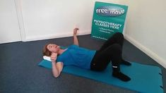 Freeing the Neck and Shoulders: Feldenkrais Exercises to Relieve Shoulde...