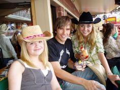 Part of the heartland gang Heartland Season 10, Heartland Quotes, Heartland Ranch, Heartland Tv Show, Heartland Mallory, Amber Marshall, Graham Wardle Wife, Ty Et Amy, Ty Borden
