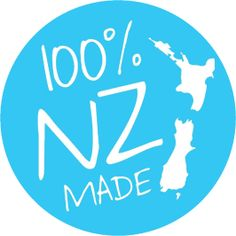 New zealand free dating service