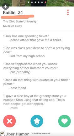 Descriere Humor de site- uri de dating Site- ul de plata de la Elite