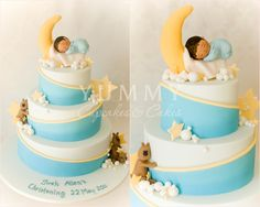 Google Image Result for http://www.yummycupcakes.com.au/wp-content/uploads/Jireh-Allen-2.jpg