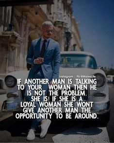 [New] The 10 Best Inspirational Quotes Today (with Pictures) - _____________________________________________ =============================== Joker Quotes, Men Quotes, Strong Quotes, Wisdom Quotes, True Quotes, Positive Quotes, Quotes To Live By, Motivational Quotes, Inspirational Quotes