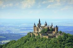 Germany Facts: Useful Facts on Germany for Kids